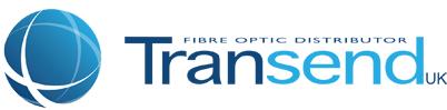 Transend UK