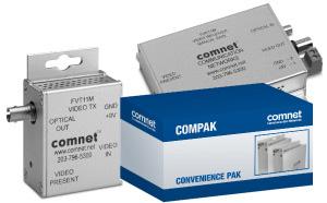 300_COMPAK11M