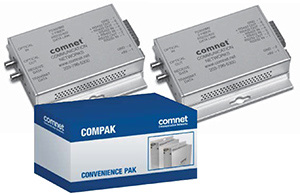 300_COMPAK50M2