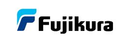 brand-logos-flip-fujikura