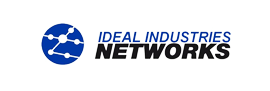 brand-logos-flip-ideal