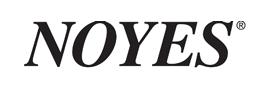 brand-logos-flip-noyes