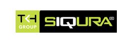 brand-logos-flip-siqura