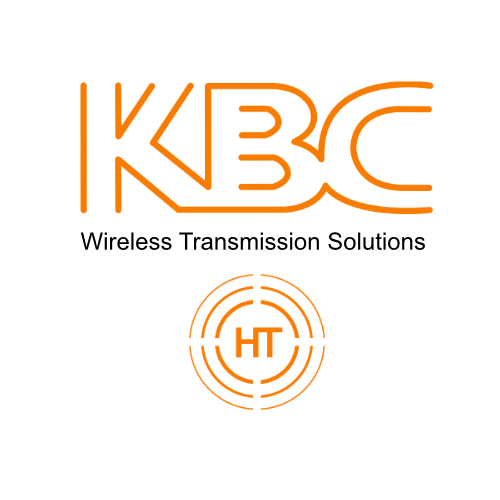 KBC Networks Wireless Solutions
